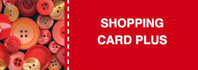 Shopping Card Plus