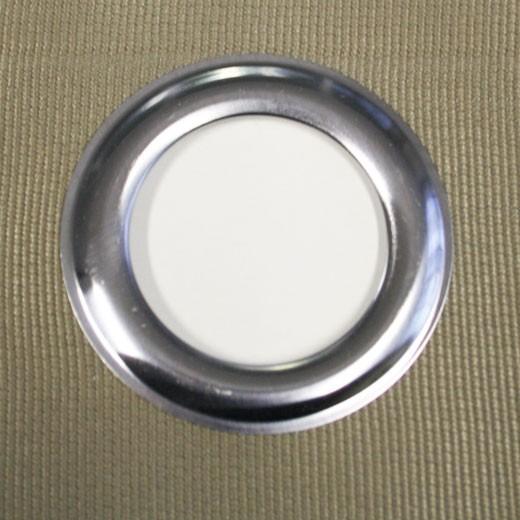 senband schlamm breite 6 cm gardinen gardinenzubeh r senb nder. Black Bedroom Furniture Sets. Home Design Ideas