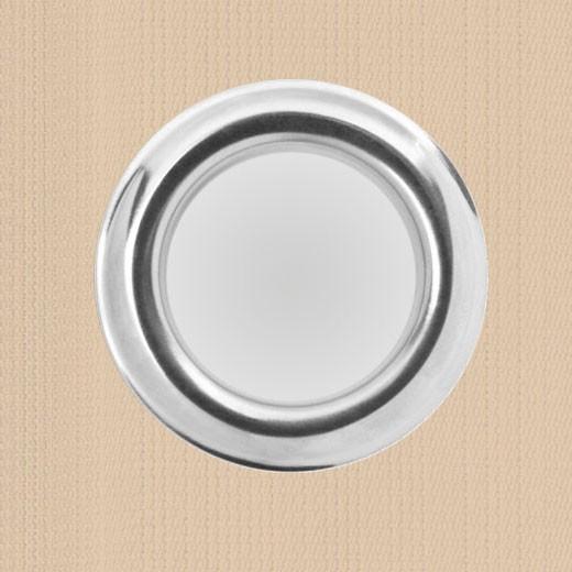 senband beige breite 10 cm gardinen gardinenzubeh r senb nder. Black Bedroom Furniture Sets. Home Design Ideas