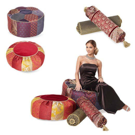 gardinen deko gardinen n hen lassen bremen gardinen. Black Bedroom Furniture Sets. Home Design Ideas
